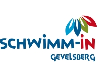 Schwimm-In Betriebs GmbH